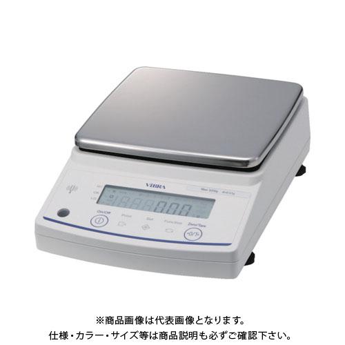 ViBRA 高精度電子天びん RJ-1200 RJ-1200