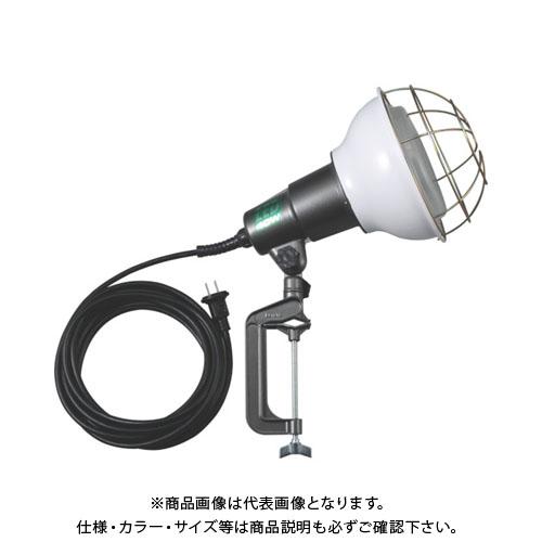 ハタヤ 40WLED作業灯 電線10m REL-10W