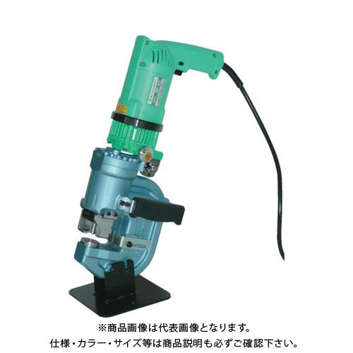 亀倉 レスバリアポートパンチャー(複動) RF-A3