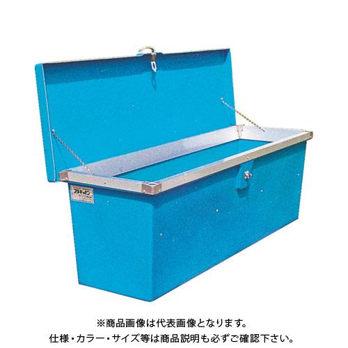 【運賃見積り】【直送品】ライフパーク R型プラキャビン 青 RS:B