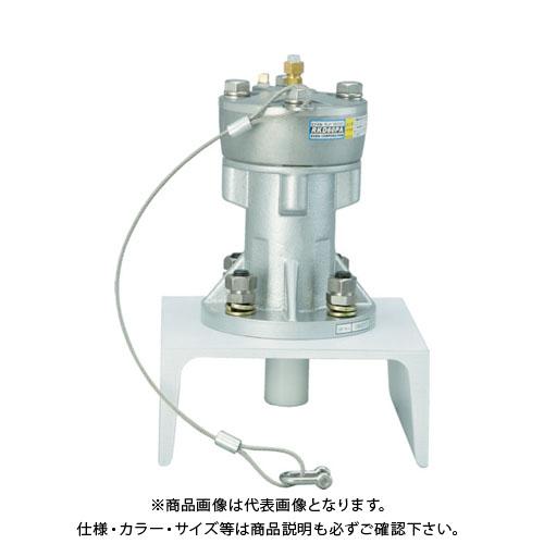【運賃見積り】【直送品】エクセン リレーノッカー ダイレクトタイプ RKD40PA