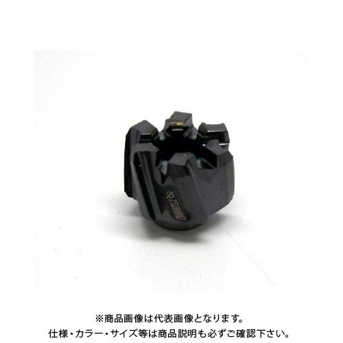 イスカル C リーマ/チップ IC908 RM-BN6-16.000-H7LB:IC908
