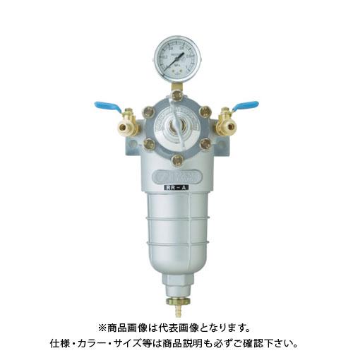 アネスト岩田 エアートランスホーマ 片側調整圧力 780L/min RR-A