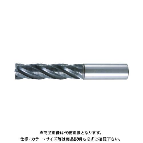 日立ツール ATコートラフィング ロング刃 RQL50-AT RQL50-AT