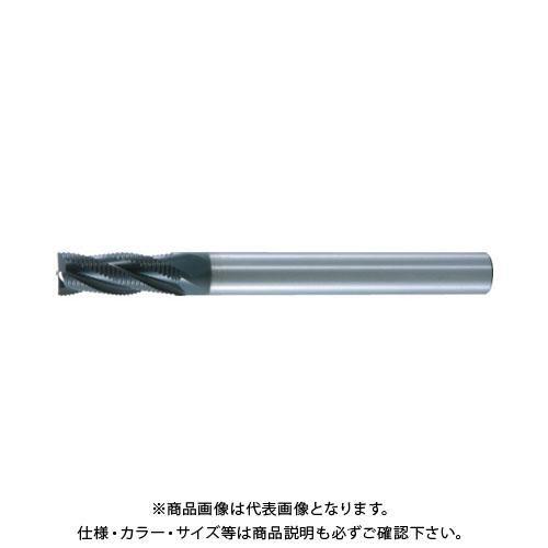 日立ツール ATコートラフィング ショート刃 RQS22-AT RQS22-AT