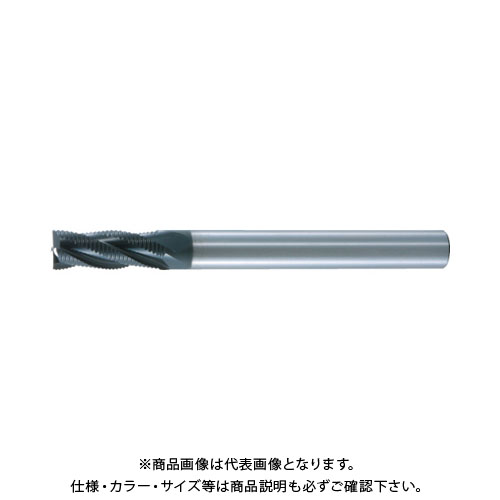 日立ツール ATコートラフィング ショート刃 RQS28-AT RQS28-AT