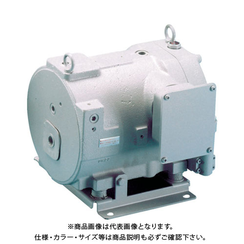 【個別送料1000円】【直送品】 ダイキン ローターポンプ RP15A2-22-30