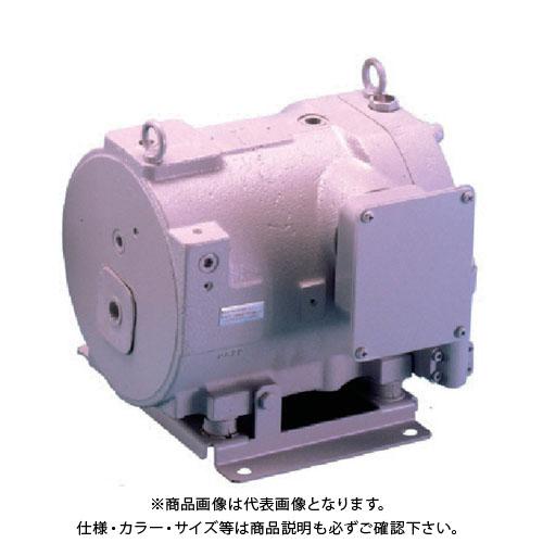 【個別送料1000円】【直送品】 ダイキン ローターポンプ RP38A1-37-30