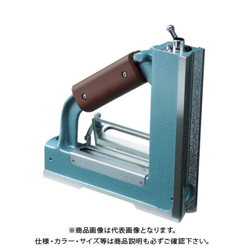 RKN 磁石式水準器150mm 感度1種 R-MSL1502
