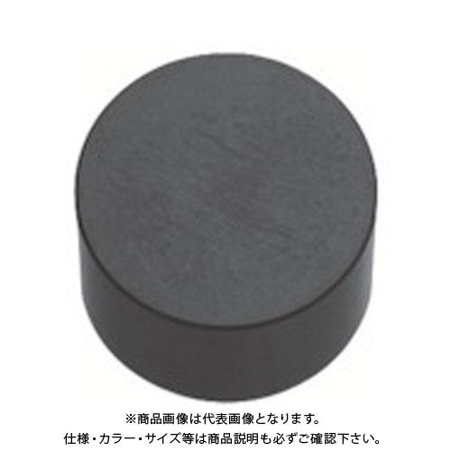 京セラ 旋削用チップ セラミック A65 10個 RNGN120700T02025:A65