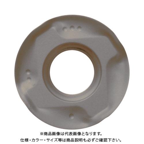 【20日限定!3エントリーでP16倍!】京セラ ミーリング用チップ PR1510 10個 ROMU1204M0ER-GM:PR1510