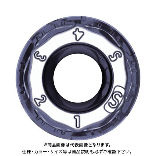 京セラ ミーリング用チップ PR1535 10個 RPGT1605M0ER-SM:PR1535