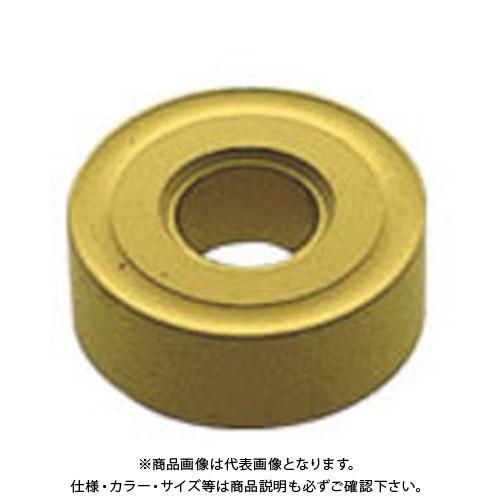 三菱 M級ダイヤコート UE6020 10個 RNMG120400:UE6020