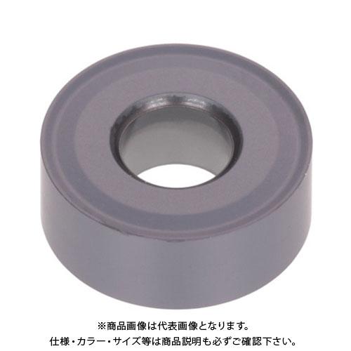 タンガロイ 旋削用M級ネガTACチップ COAT 10個 RNMG120400-61:T9115