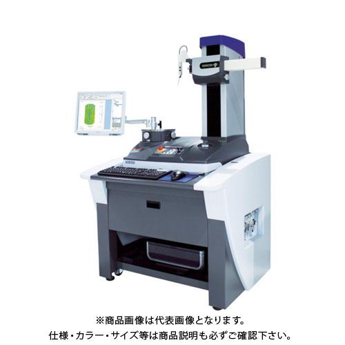【運賃見積り】【直送品】東京精密 真円度円筒形状測定機 ロンコム NEX RONDCOM NEX 100 DX-11