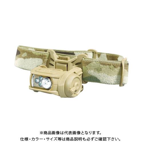 PRINCETON LEDヘッドライト REMIXPRO MPLS RGI MC RMX150PRO-NOD-RGI-MC