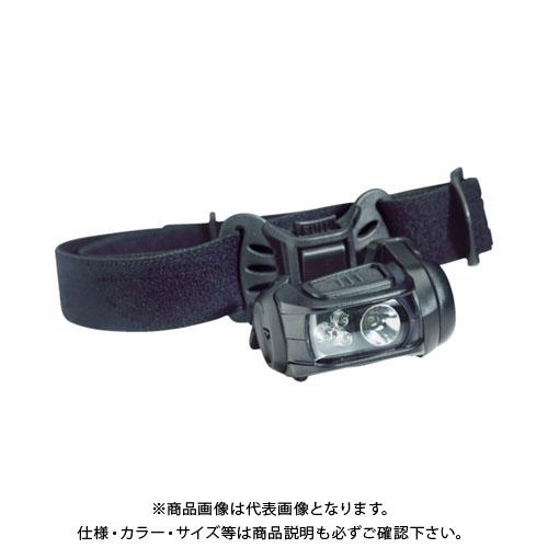PRINCETON LEDヘッドライト REMIXPRO MPLS RGI BK RMX150PRO-NOD-RGI-BK
