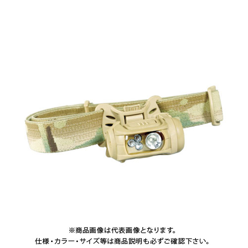 PRINCETON LEDヘッドライト REMIXPRO MPLS RBI MC RMX150PRO-NOD-RBI-MC