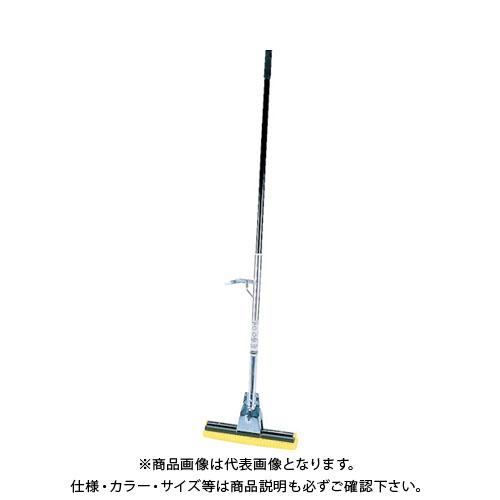 ラバーメイド スポンジモップ RMG78004