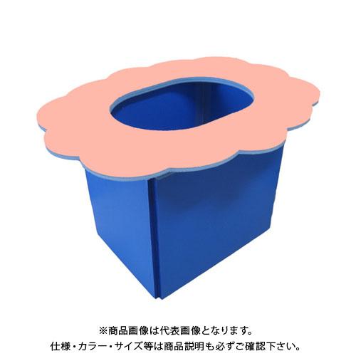 西田製凾 簡易携帯用トイレ(凝固剤・処理袋 各30ヶ入り) RSN001