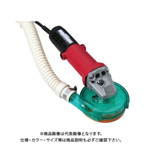 【運賃見積り】【直送品】トモサダ エスカルゴS-100PM(D) S-100PM-D