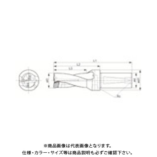 京セラ ドリル用ホルダ S20-DRZ1428-05
