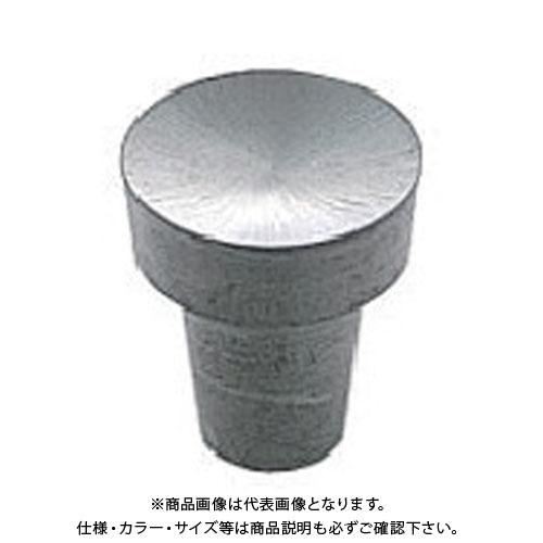 三菱 コンパックスTATボラニット MB825 RTG06A:MB825