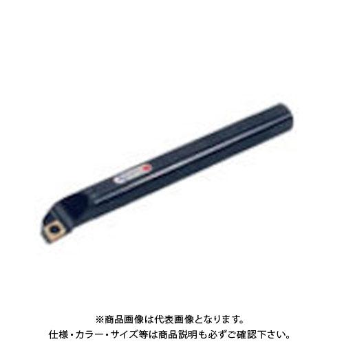 【8月1日限定!Wエントリーでポイント14倍!】三菱 ボーリングホルダー S12KSCLCL06