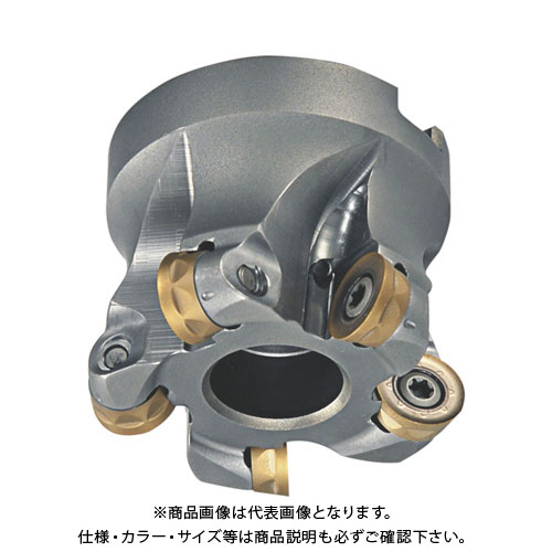 日立ツール アルファ ラジアスミル レギュラー RV3S040R-5 RV3S040R-5