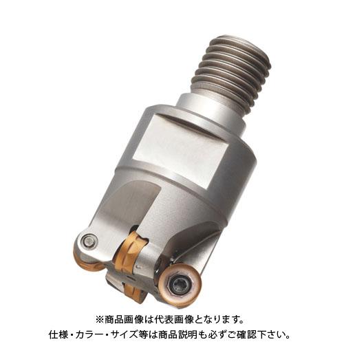 日立ツール アルファ ラジアスミル モジュラー RV4M040R-3 RV4M040R-3