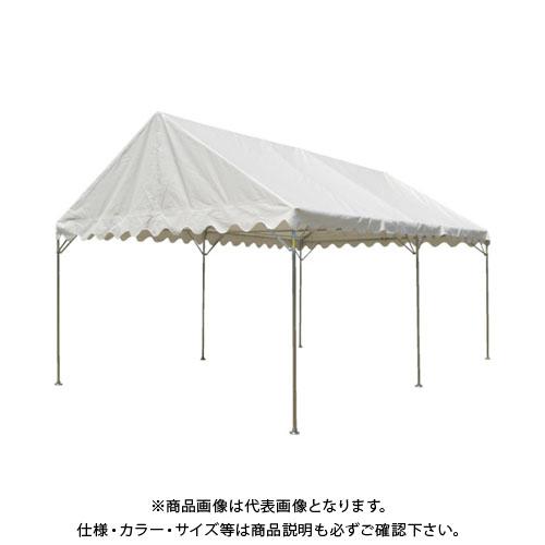 【運賃見積り】【直送品】 KOK らくらくテント RT-2X3-W