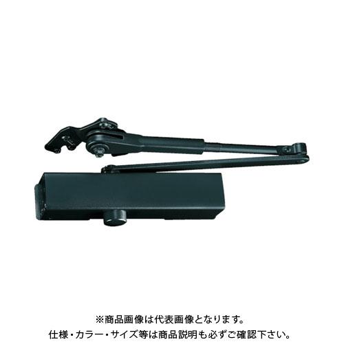 リョービ 取替用ドアクローザ パラレル型 S-202P-DB
