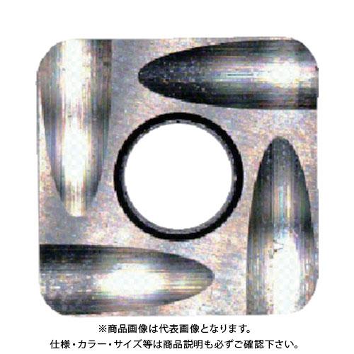 富士元 フェイス加工用Sタイプ精密級チップ NK2001 12個 S32GUR:NK2001