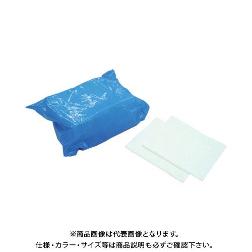 橋本 ハードワイプ 4ツ折 250×300mm (1Cs(箱)=1800枚入) S250