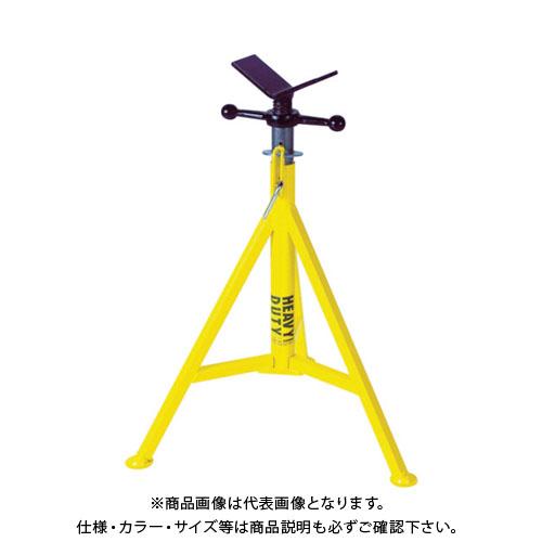 【運賃見積り】【直送品】SUMNER HDパイプジャックL V S780385