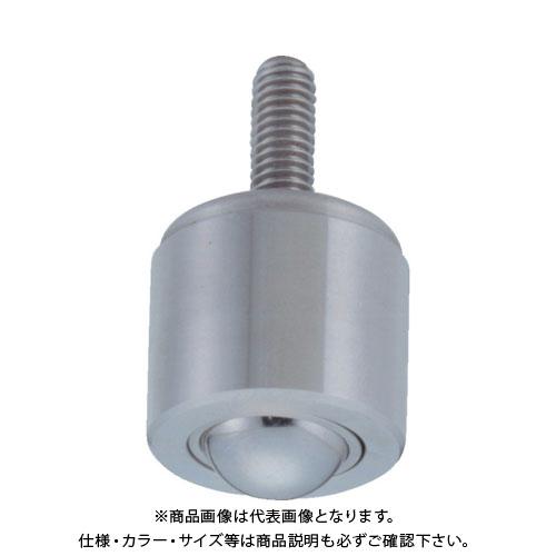FREEBEAR フリーベア 切削加工品下向き用 オールステンレス製 S-6D S-6D