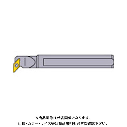 三菱 ボーリングホルダー S40TSVUCR16