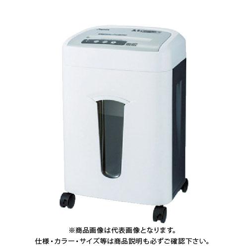 【運賃見積り】【直送品】アスカ マイクロカットシュレッダー S62MC