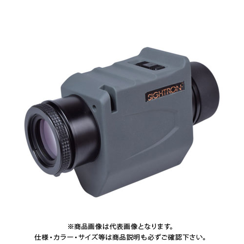 SIGHTRON   手振れ防止機能付き10倍単眼鏡 S2BL1025S