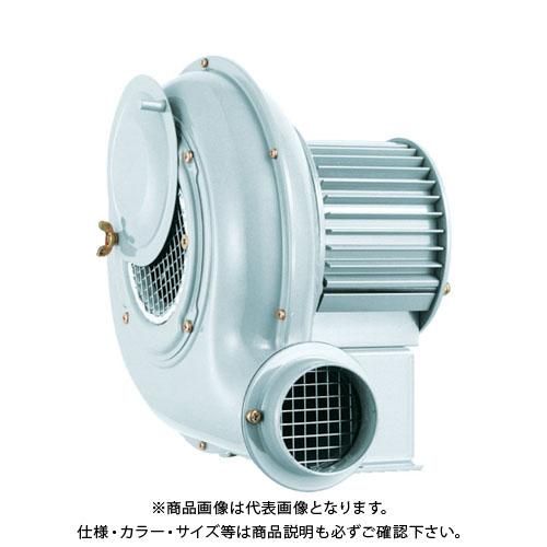 昭和 電動送風機 汎用シリーズ(0.04kW) SB-151