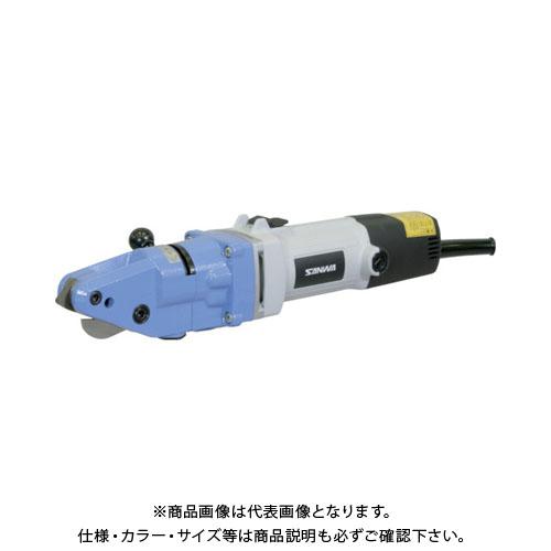三和 電動工具 エースカッタSA-16 Max1.6mm SA-16