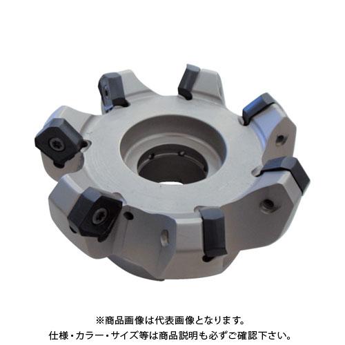 イスカル X その他ミーリング/カッター S845 F45SX D063-07-22-R16