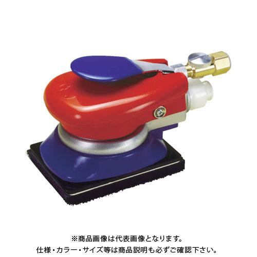 空研 非吸塵式オービタルサンダー(マジック) SAM-41B