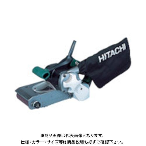 HiKOKI(日立工機) ベルトサンダ SB10V2