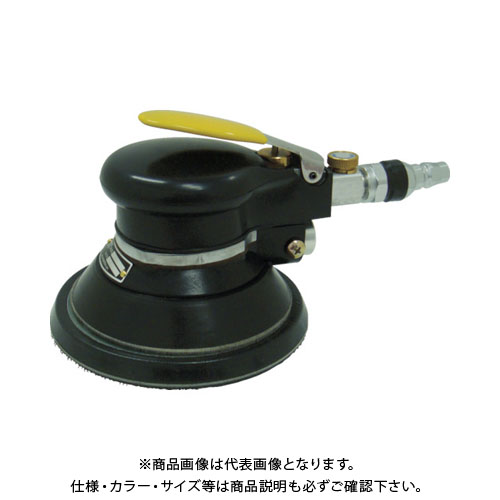 コンパクトツール 非塵式ワンハンドギアアクションサンダーS914GESMPS S914GES MPS