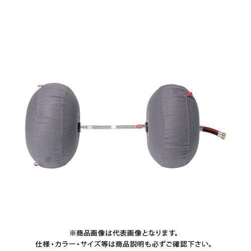 SUMNER パージダム300mm (12 ) S786006