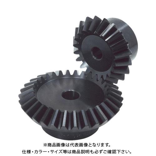 KHK かさ歯車SB2.5-6012 SB2.5-6012
