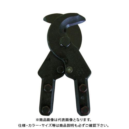 HIT ケーブルカッター替刃 SCC500R