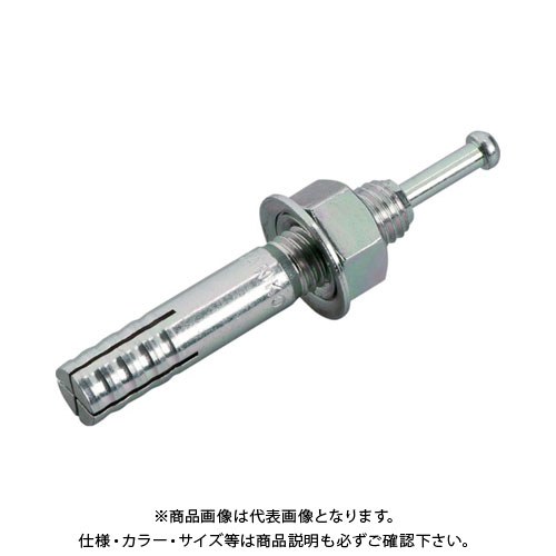 サンコー テクノ オールアンカーSCタイプ ステンレス製 ミリねじ 50本 SC-1012