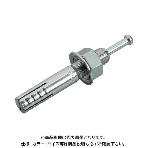 サンコー テクノ オールアンカーSCタイプ ステンレス製 ミリねじ 50本 SC-1015